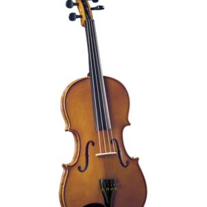 Viola SVA-200 13 Pulgadas