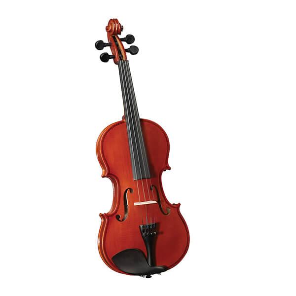 Violin-Cervini-HV-100-3-4