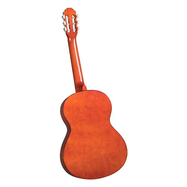 guitarra-b