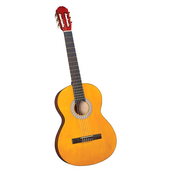 guitarra-f