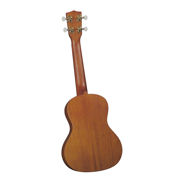 ukulele-Concierto-1
