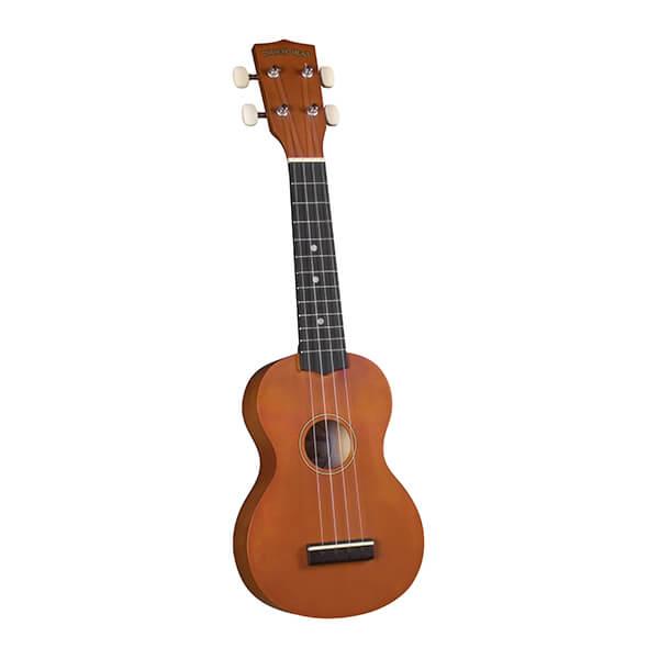 ukulele-Soprano