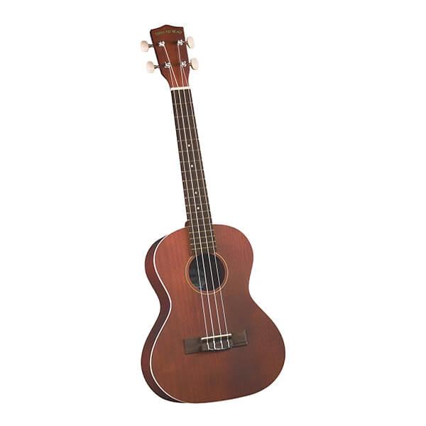 ukulele-Tenor