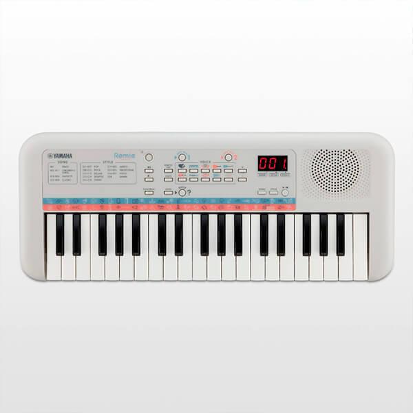 teclado-ninos