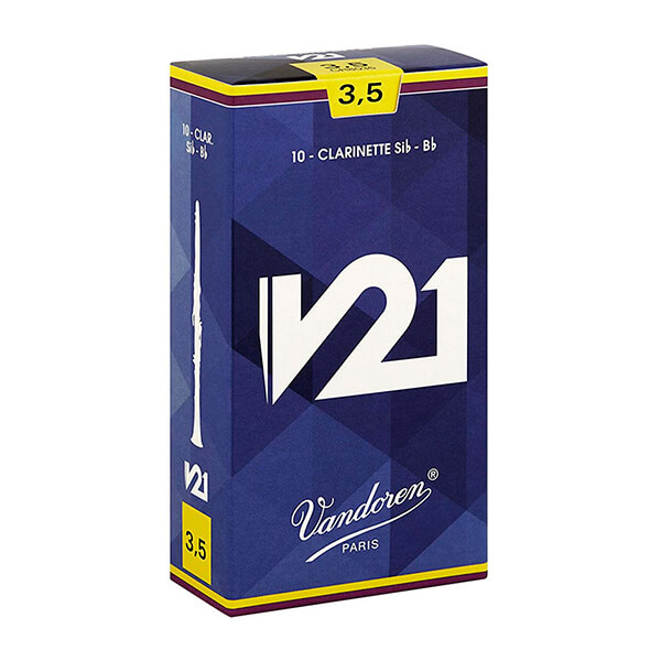 CLARINETE-V21