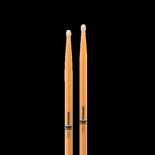 BAQUETA-CLASICA-2B–TX2BW-AG