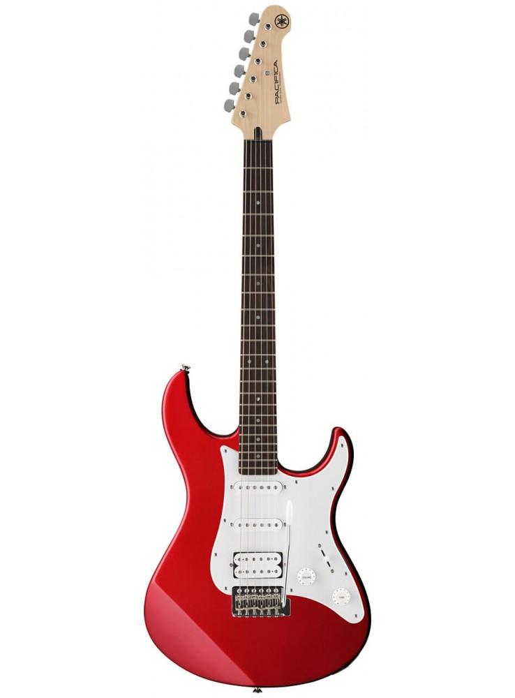 guitarra-electrica-pacifica-012-roja