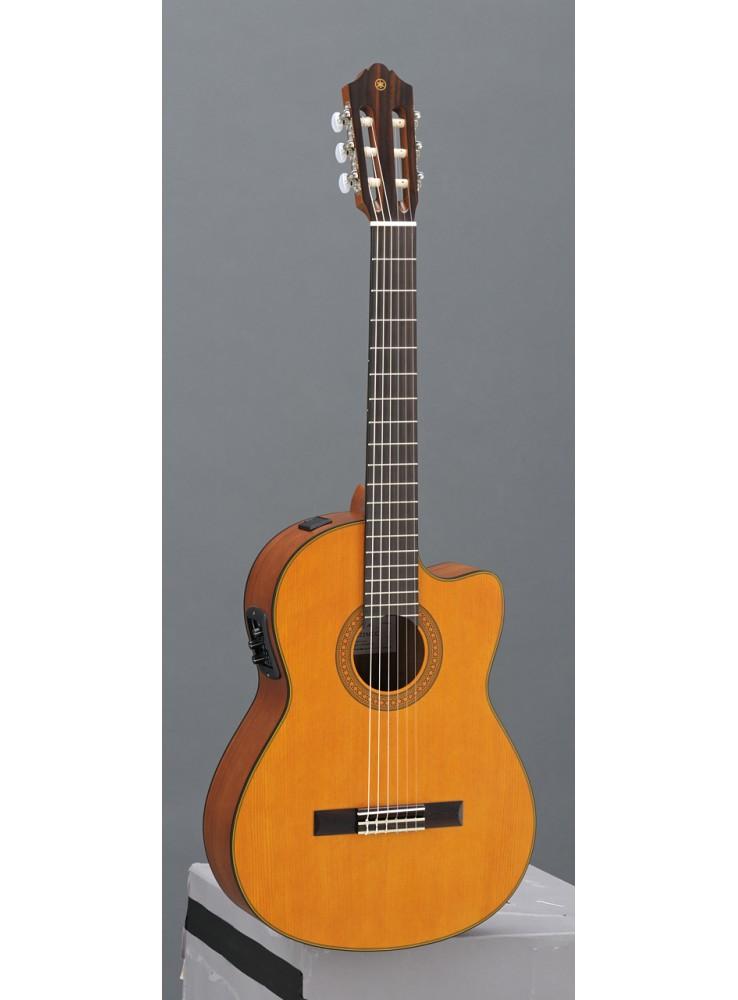 guitarra-electroacustica-yamaha-cuerdad-de-nylon-cgx-122mcc