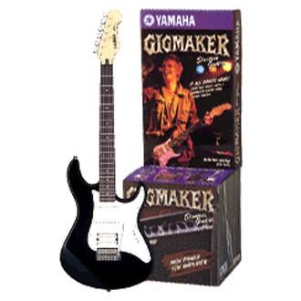kit guitarra yamaha_eg112c