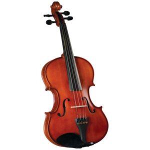 Viola Cervini HVA-150 15 Pulgadas