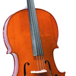 Cello Cremona SC-150 4/4
