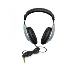 Audífonos DJ Behringer HPM1000