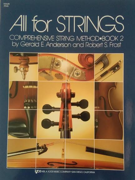 79VN_ALL FOR STRINGS_BOOK2