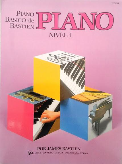 WP201E_PIANO BASTIEN_NIVEL1
