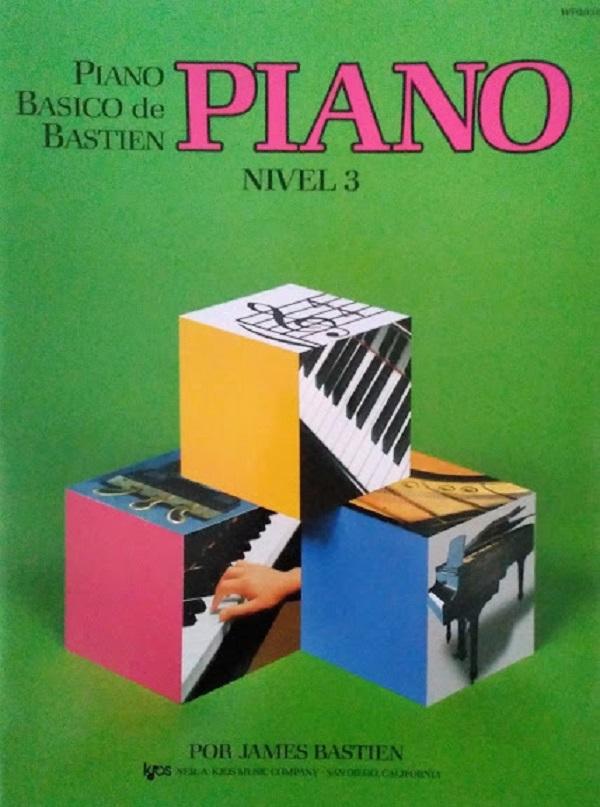 WP203E_PIANO BASTIEN_NIVEL3