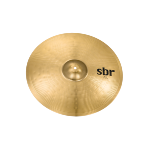 "Platillo Sabian 20"" Ride"