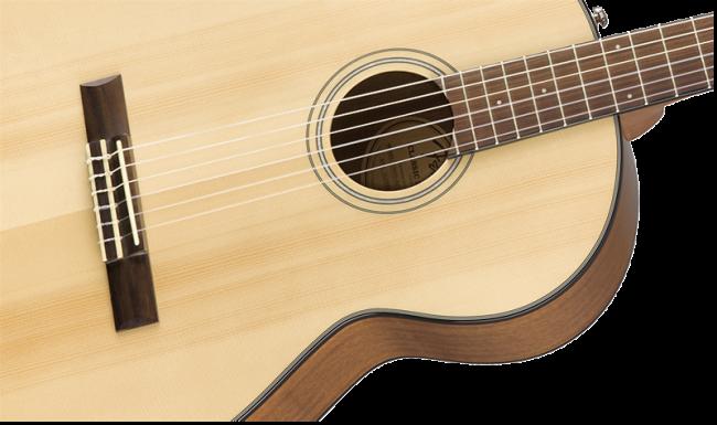 guitarra fender_cn60s