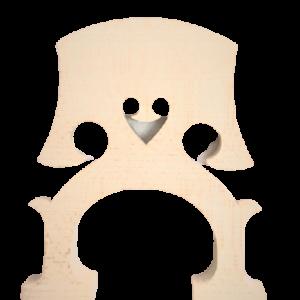 Puente para Cello Bausch