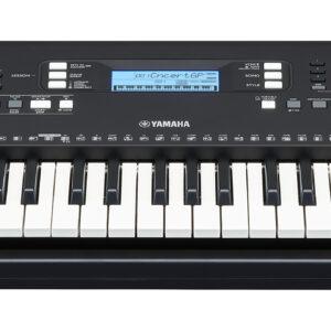 Teclado Yamaha PSR-373